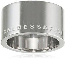 Baldessarini Silberring (Y1008R)