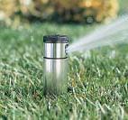 Hunter Irrigation I-20-04-SS
