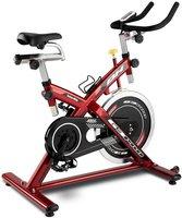 BH Fitness G3 Pro (H9171)
