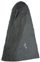 3P Technik Regenspeicher Montana black granit 210 L
