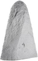 3P Technik Regenspeicher Montana granit 210 L