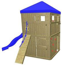 Winnetoo Spielturm GP801 Giga