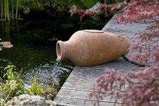 Ubbink Wasserspiel Amphora 1