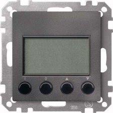 Merten Info-Display, anthrazit (MEG6250-0414)