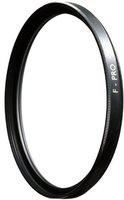 B + W 007 MRC Clear E40,5mm