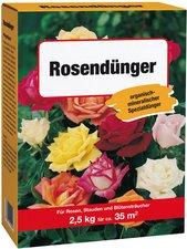Beckmann Rosen Dünger 2,5 kg