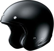 Arai Freeway 2 Frost