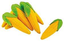 Legler Maiskolben aus Filz (7792)