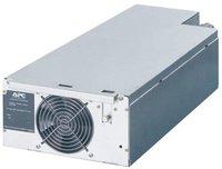 APC Symmetra LX 4kVA Power Module