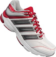 Adidas Response Stability 4