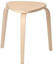 IKEA Frosta Hocker