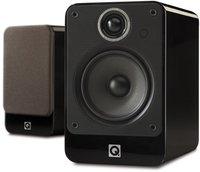 Q Acoustics Q2020i