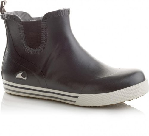 Viking Footwear Skagen