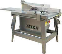 Atika BTH 450 (4,0 kW)