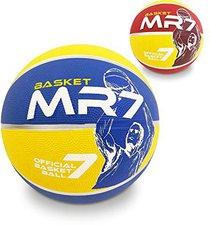 Mondo Basketball MR7