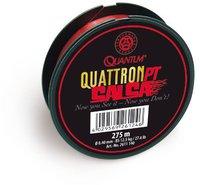 Quantum Fishing Quattron PT Salsa Angelschnur 045mm