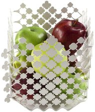Alessi Obstschale Blossom