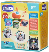 Chicco Mini Mobile Fun Travel