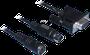 Navilock RS232 (61265)