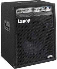 Laney RB8