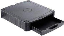 Compucessory Monitorstäder (507184)