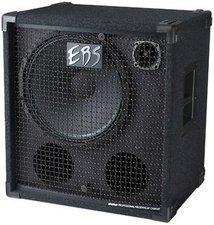 EBS Neo 115