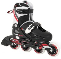 Osprey Boys Adjustable Inline Skates