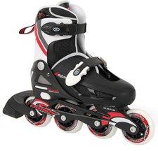 Osprey Boys Adjustable Inline Skates