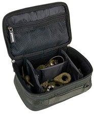 Anaconda Carp Lead Pocket