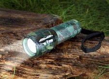 Wetelux Taschenlampe