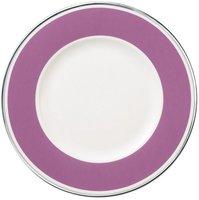 Villeroy & Boch Anmut My Colour Frühstücksteller 22 cm