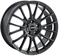 Autec Wheels Typ VS - Veron (8,5x19)