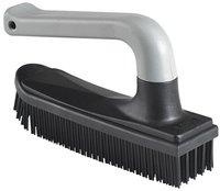 Hunter Universalbürste Super-V-Brush