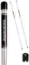 Longridge Tour Rodz Alignment Sticks