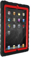 Gumdrop Drop Tech für iPad 2 & 3