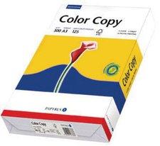 Papyrus Color Copy, A3, 300g/qm, weiß (88007903)