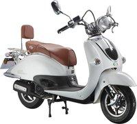 IVA Scooter Venice (45 km/h)