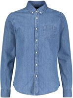 Scotch & Soda Jeanshemd Herren