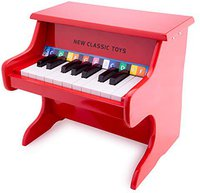 New Classic Toys 0155
