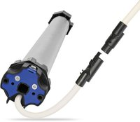 Rademacher RolloTube I-Line Intelligent Small (ILIS 06/28Z)