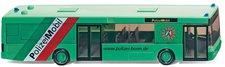 Wiking Polizei - MAN Linienbus (070602)