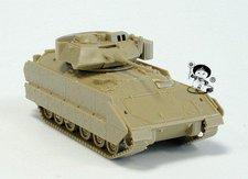 Herpa M2 A2 / M3 A2 Bradley IFV (743938)