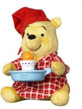 Tomy Winnie the Pooh - Gute Nacht Puuh