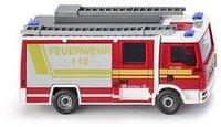 Wiking MAN TGL Feuerwehr LF 10/6 CL Rosenbauer (061403)