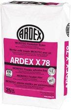 ARDEX X 78 (54065)