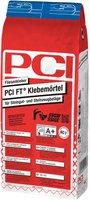 PCI FT-Klebemörtel, grau 5kg