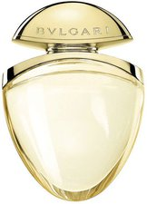 Bulgari / Bvlgari pour Femme Eau de Parfum