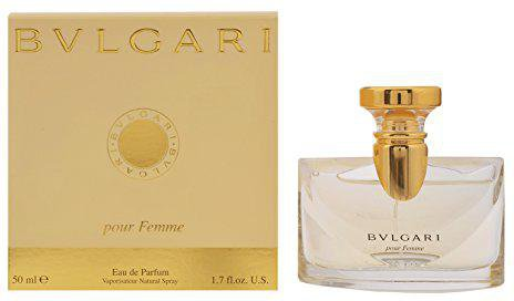 c911224e54ed Bulgari   Bvlgari pour Femme Eau de Parfum bei Preis.de kaufen