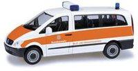 Herpa Mercedes-Benz Vito Bus