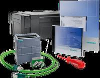 Siemens Starter-Kit 6ES7212-1BD31-4YB0